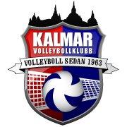 Kalmar Volleybollklubb