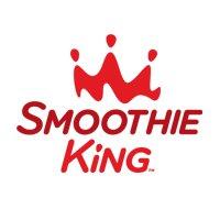 Smoothie King
