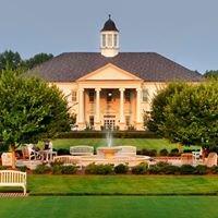 The Cedars of Chapel Hill