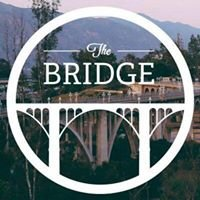 The Bridge Church Pasadena