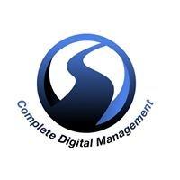 Complete Digital Management