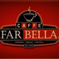 Caffe Far Bella