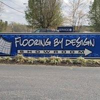 Flooring by Design-Durham