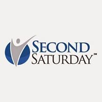 Second Saturday Wake County