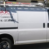 Bayside Electrical Services, LLC