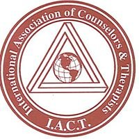 International Association of Counselors and Therapists (IACT)