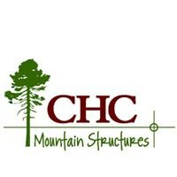 CHC Mountain Structures