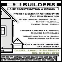 ES Builders