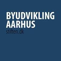 Byudvikling Aarhus