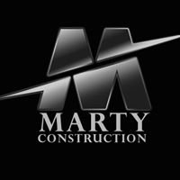 Marty Construction