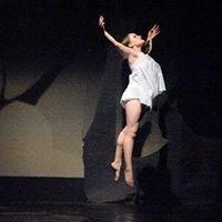 CSU Dominguez Hills Dance Program