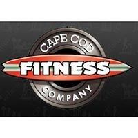 Cape Cod Fitness Company