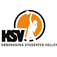 KSV - Københavns Studenter Volley