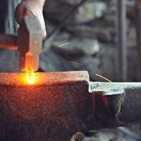 Firestone Forge