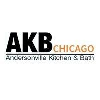 Andersonville Kitchen & Bath - AKB Chicago