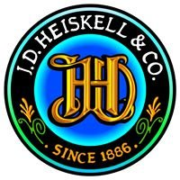 J.D. Heiskell and Company