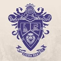 Delta Sigma Pi - Alpha Iota Drake University