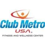 Club Metro USA - Marlton