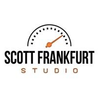 Scott Frankfurt Studio