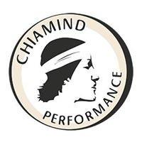 Chiamind Performance
