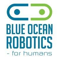 Blue Ocean Robotics
