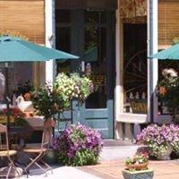 Melissa's Cottage Café