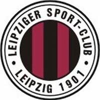 LSC 1901 e.V. - Abteilung Tennis