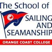 OCC School of Sailing & Seamanship