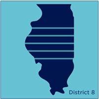 ILMEA District 8