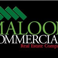 Maloof Commercial Real Estate