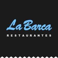 La Barca Restaurantes, EM