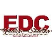 Yuba-Sutter Economic Development Corporation