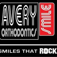 Avery Orthodontics