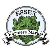 Essex Farmers Market