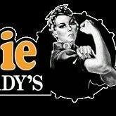 Rosie O'Grady's Southgate