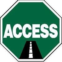 Riverside Community Access Center