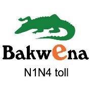 Bakwena Platinum Corridor Concessionaire