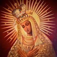 Mother of Divine Mercy - St. Josaphat & Sweetest Heart of Mary