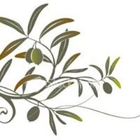 Omega Olive Oil, Inc.