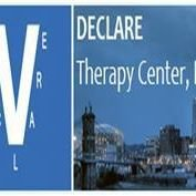 DECLARE Therapy Center