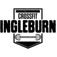 CrossFit Ingleburn
