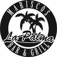 Mariscos La Palma Sushi & Bar