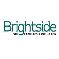 Brightside for Families & Children