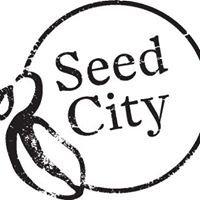 SeedCity - Gemeinschaftsgarten Hönggerberg