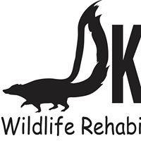 Dove Key Ranch Wildlife Rehabilitation, Inc.