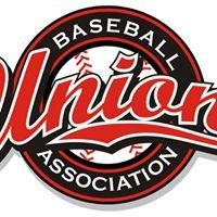Union Baseball Association