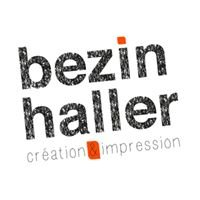 Bezin-Haller • Création & Impression