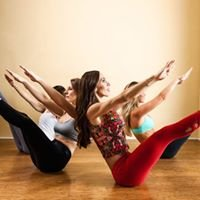 UpRise Classical Pilates and Wellness Center