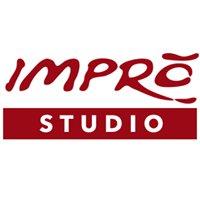 Impro Studio
