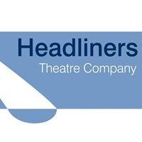 Headliners Theatre Company